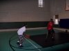 open-gym-1.jpg