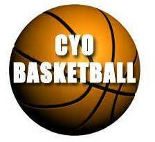 cyo-basketball