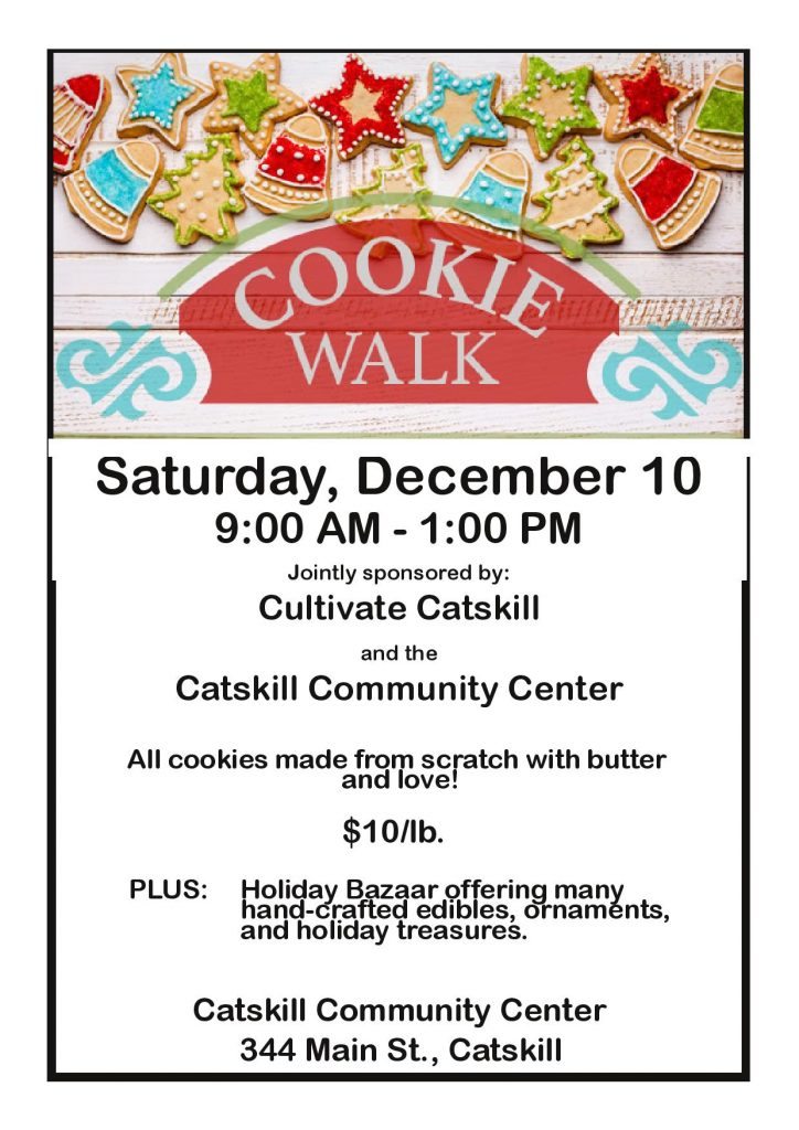 cookie-walk-flyer-2-page-001