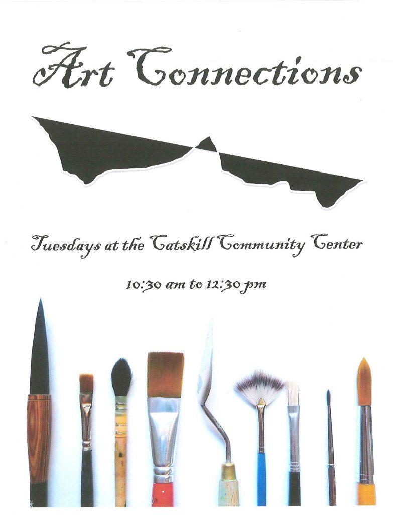 art-program-page-001