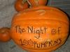1000-pumpkins1.jpg