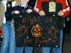 1000-pumpkins3.jpg